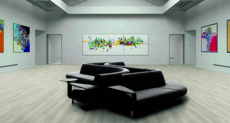 flint-floor-hitech-pavimento-suelo-laminado-facil-instalacion-resistente-al-desgaste-durable