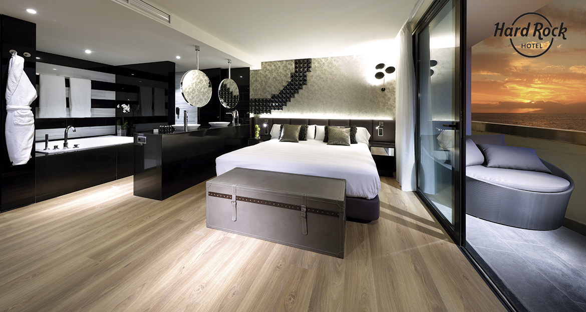 flint_Hospitality_Hotel-Hard-Rock_2_Cannelle-Oak