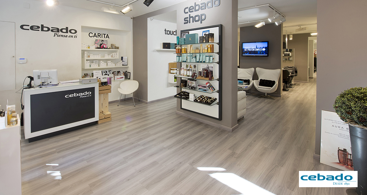 flint_retail_cebado3_zen-oak