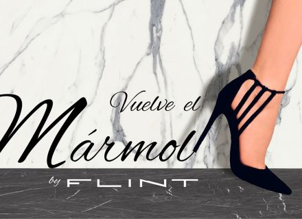 Collection 2018 – Marble