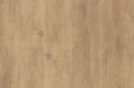 203 - Rustic OAK - Living Collection 2020 by FLINT