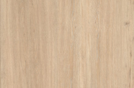 204 - Spark OAK - Living Collection 2020 by FLINT