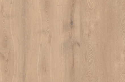 206 - Natural OAK - Living Collection 2020 by FLINT