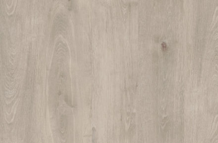 207 - Zen OAK - Living Collection 2020 by FLINT
