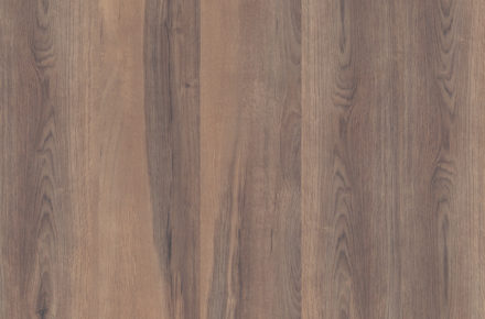 209 - Fine OAK - Living Collection 2020 by FLINT