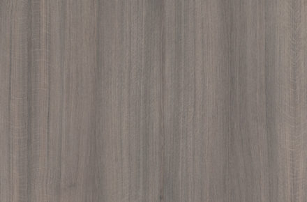 210 - Sawed Grey OAK - Living Collection 2020 by FLINT