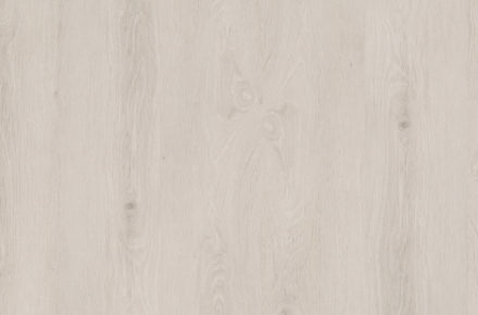 211 Serene OAK - Living Collection 2020 by FLINT