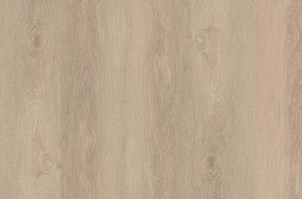 212 Glimmer OAK - Living Collection 2020 by FLINT