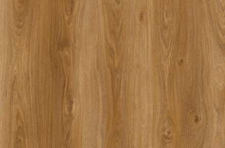 214 - Cannelle OAK - Living Collection 2020 by FLINT