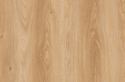 215 - Amber OAK - Living Collection 2020 by FLINT