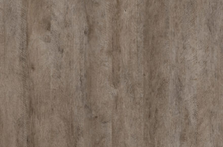 216 - Ash OAK - Living Collection 2020 by FLINT