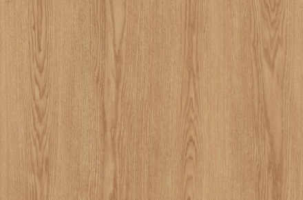 218 - Classic OAK - Classic Collection 2020 by FLINT