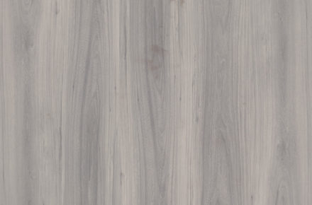 301 - Argent ELM - Living Collection 2020 by FLINT