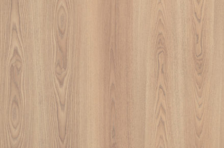 303 - Filone ELM - Living Collection 2020 by FLINT