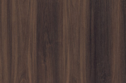 402 - Sophis Walnut - Living Collection 2020 by FLINT