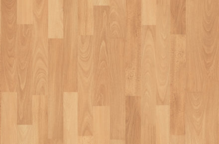 802 - Splinted Beech - Classic Collection 2020 by FLINT
