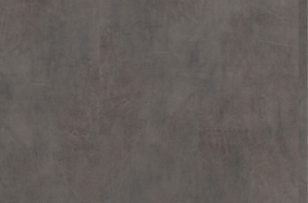 901 - Loft Cement - The Stonist Collection 2020 by FLINT