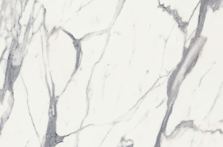 907 - Marble White - The Stonist Collection 2020 by FLINT