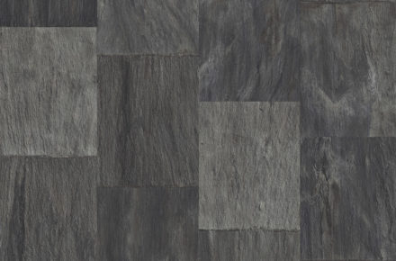912 - Slate Stone - The Stonist Collection 2020 by FLINT