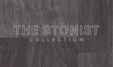 THE STONIST COLLECTION by FLINT