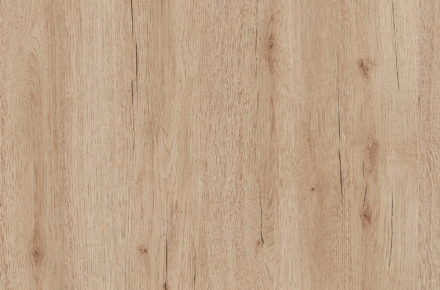 220 - Century OAK - Classic Collection 2020 by FLINT