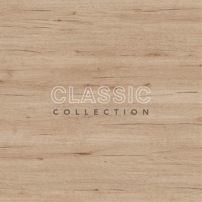 CLASSIC COLLECTION by FLINT